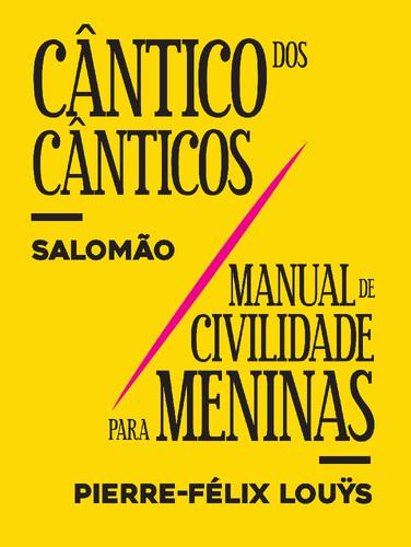 Capa_Cantico dos Canticos-300dpi.jpg