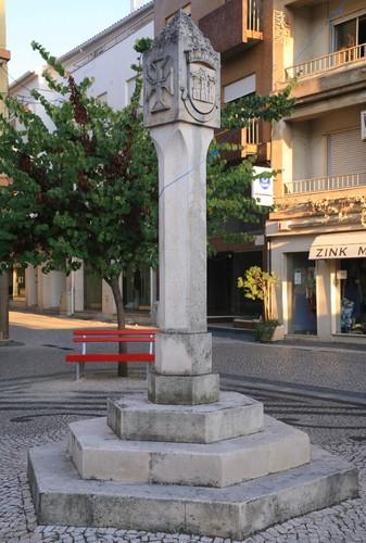 POMBAL - Leiria