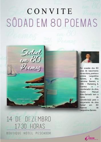 Sôdade em 80 Poemas.jpg