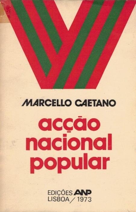 Acção-Nacional-Popular.jpg