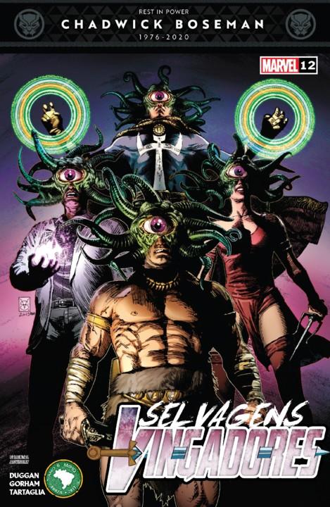 Savage Avengers 012-000.jpg