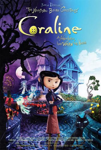 coraline-3.jpg