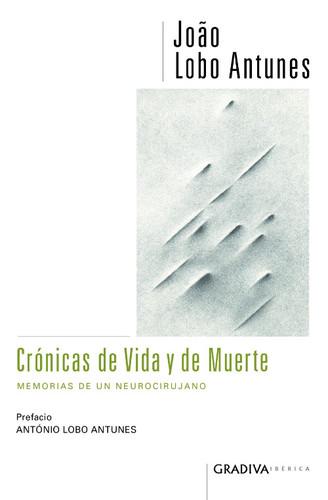 CronicasVidaYMuerte.jpg