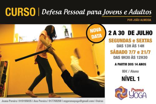PROMO DEFESA PESSOAL NIVEL1.jpg