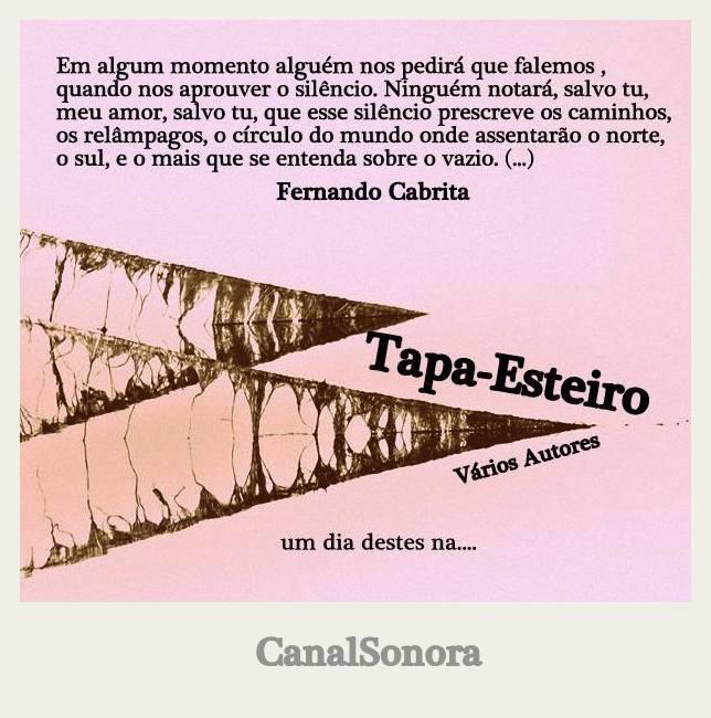 08 - Fernando Cabrita.jpg