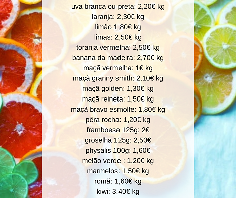 Fruta10e11Out.png