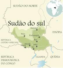 sudão.png