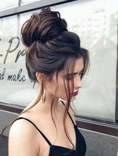 11e40c17f98856cb1e330dea8a15b30d--hairstyle-weddin