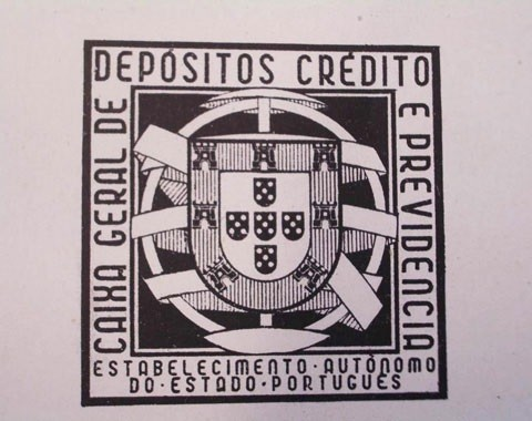 2017-03-30 Logo CGD.jpg
