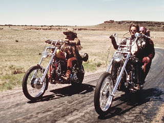 easy-rider-big-pic-1024.jpg