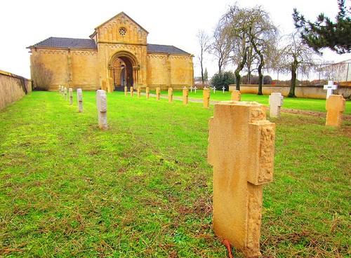 cemitério de gravellote.jpg