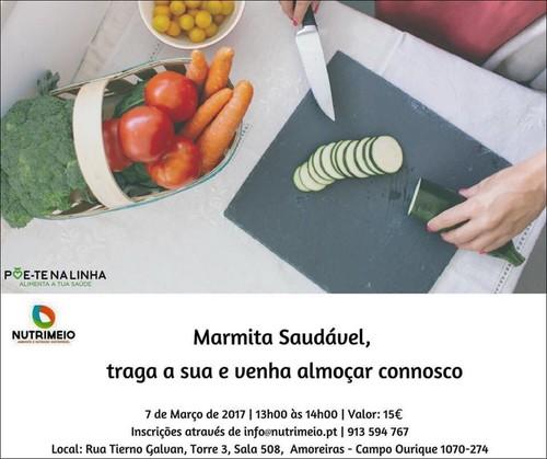 Marmita Saudável.jpg