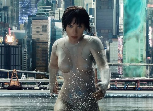 scarlett-johansson-become-invisible-in-ghost-in-th