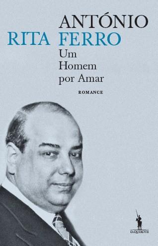 António-Ferro-Um-Homem-por-Amar[1].jpg