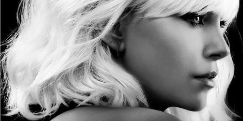 atomic-blonde-poster-header-image.jpg