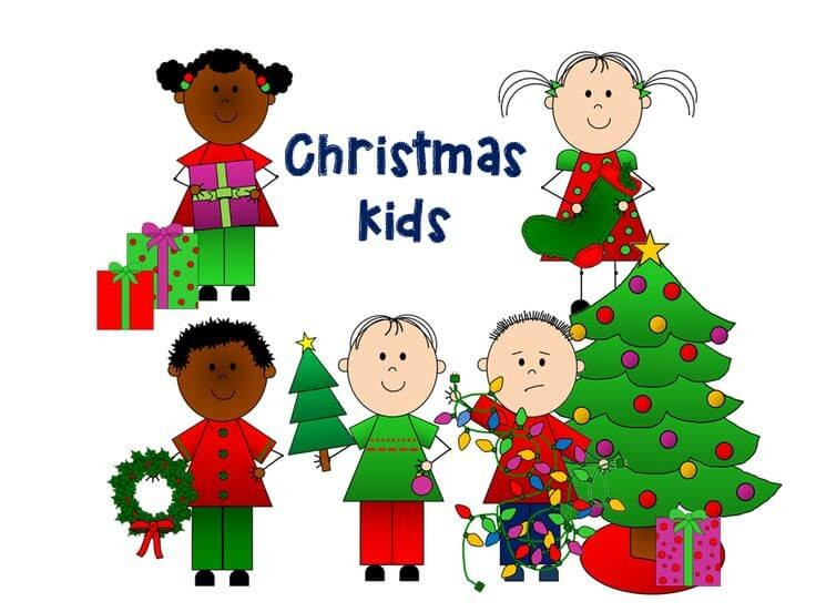 christmas-clipart-for-children-5.jpg