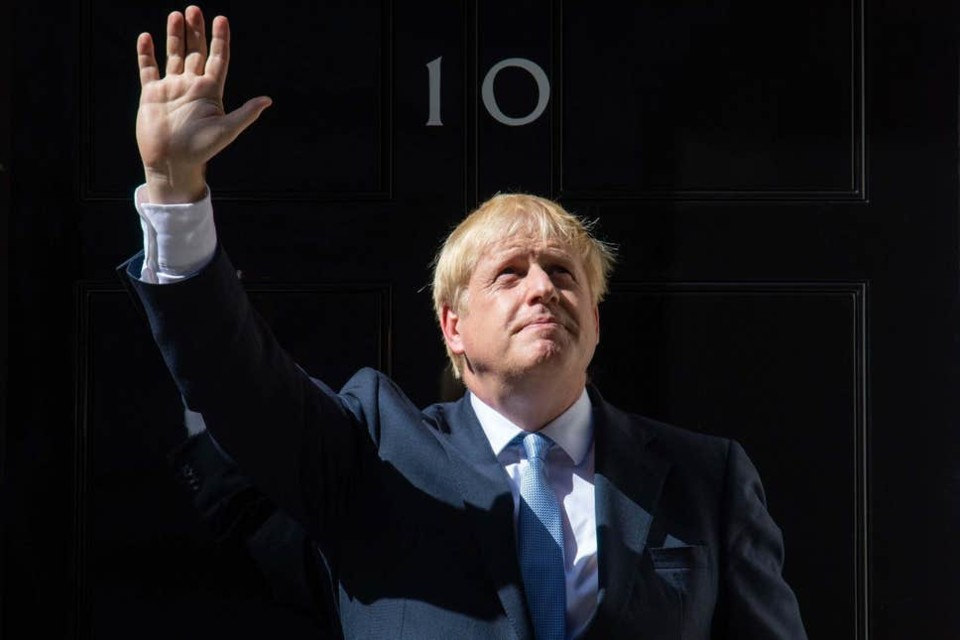 Boris-Johnson-minimum-wage301219[1].jpg