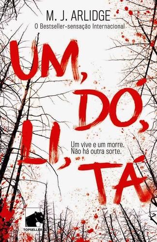 Um_D_Li_T_ (1).jpg
