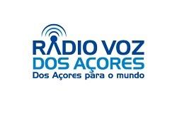 USA Terceira Radio Voz dos Açores.jpg