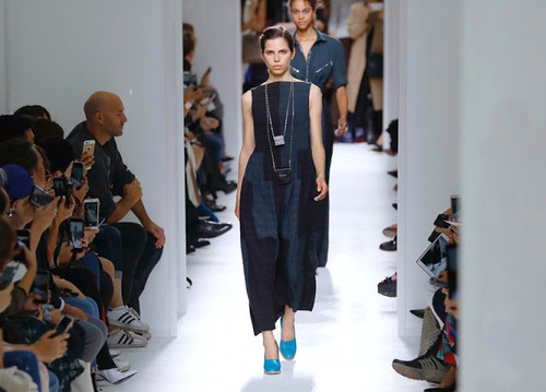 Hermès-desfile-1.jpg