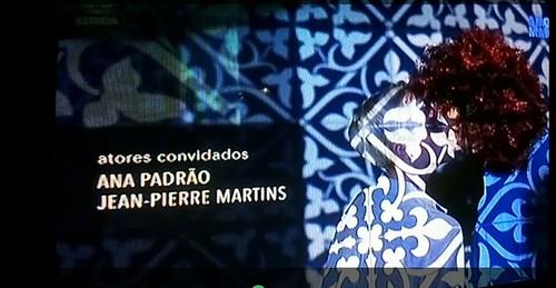 beijo Mariana luma amor maio.jpg