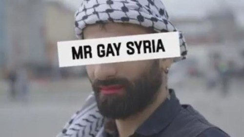 Mr Gay Siria Movie.jpg