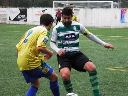 Pampilhosense - Ançã FC 21ªJ DH 04-03-18 7.jpg