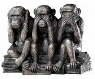 macacos2[1].JPG