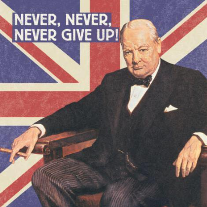Winston Churchill Depression (1).PNG