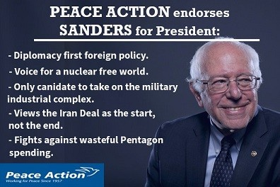 Peace-Action-endorses-Sanders-for-President-meme.j