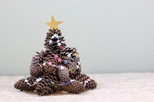 Mini Pine Cone Christmas Tree.jpg