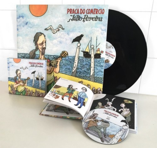 CD - LP - Praca do Comercio - Julio Pereira.jpg
