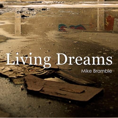 Living Dreams Art 2 Small.jpg
