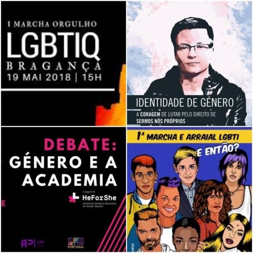 pride 2018.jpg