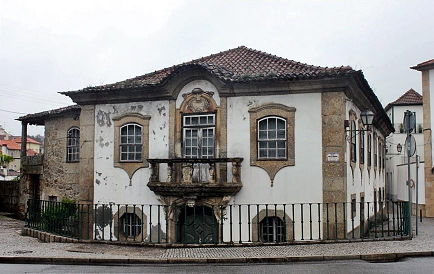 S. COMBA DÃO.JPG