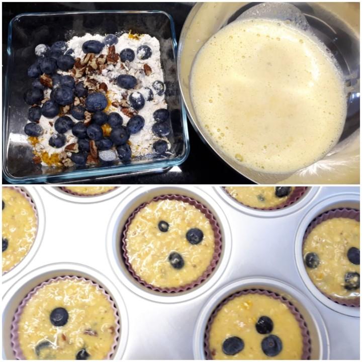 Muffins de Mirtilos 3 Da Ericeira Com Amor.jpg