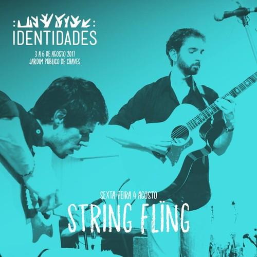 string.jpg