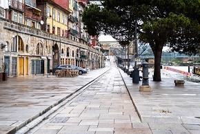 #mno_ribeira_do_porto.jpg