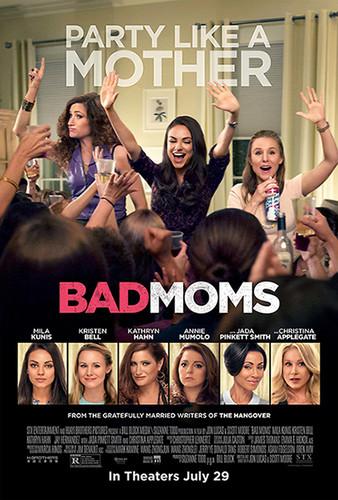 Bad_Moms_1.jpg