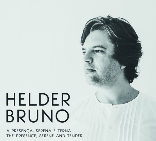 CD HELDER BRUNO.JPG