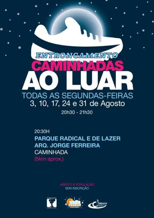 CaminhadasLuar_A3.jpg