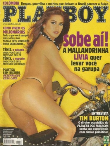 Lívia Andrade capa.jpg