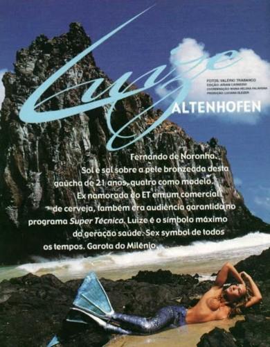 Luize Altenhofen 1.jpg