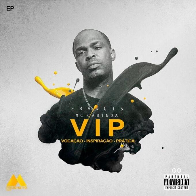 VIP-Francis-681x681.jpg