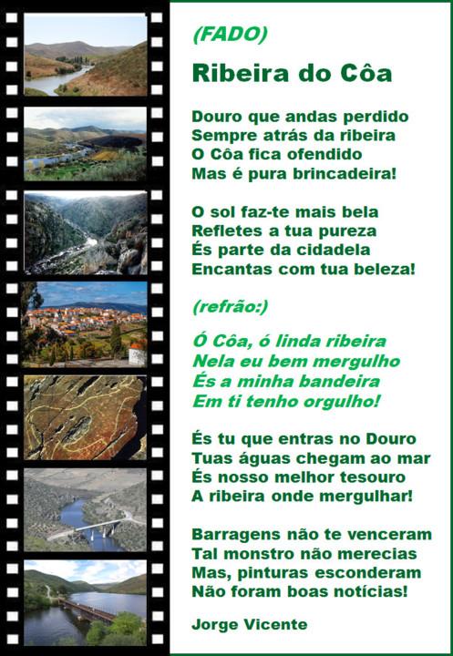 Ribeira do Côa.jpg