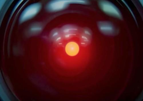 HAL9000.jfif