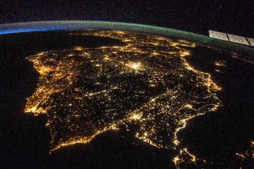 2018-04-04 ISS Portugal.jpg