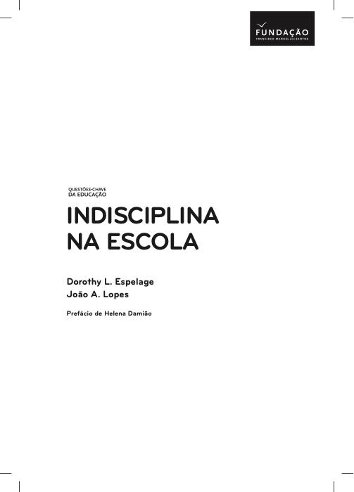 indisciplina.png