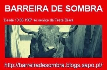 BarreiraSombra2014.jpg