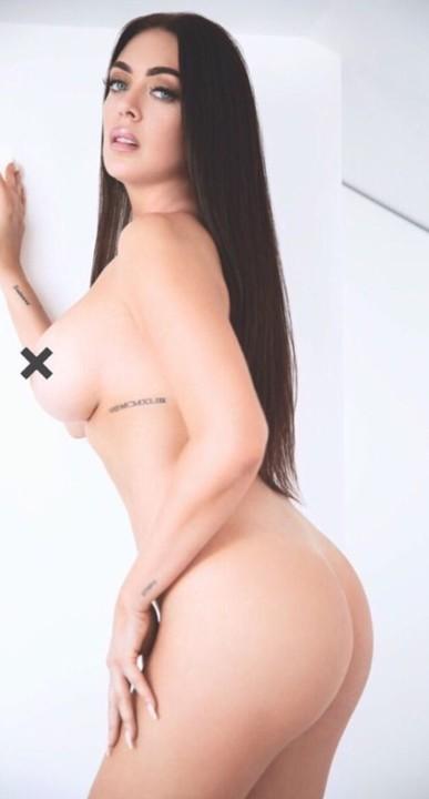 Jessica Ruokola 4.jpg